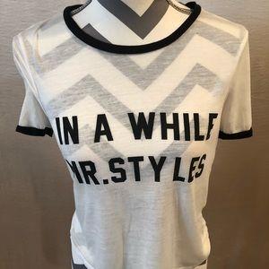River Island Styles Tshirt